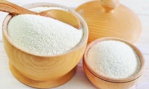 Манка при диабете 2 типа сахарном: можно ли есть, польза от каши