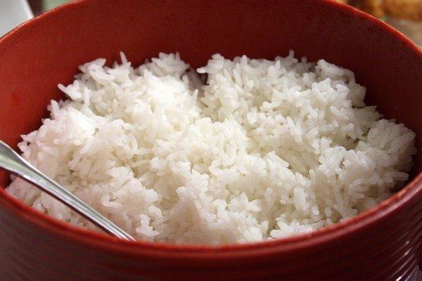 Рис при диабете сахарном 2 и 1 типа: можно ли бурый, красный, пропаренный, коричневый, черный, басмати, девзира, почему нельзя