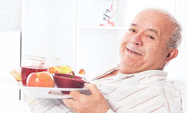 Рак при диабете сахарном 2 типа: легких, поджелудочной, груди (молочной железы), желудка, печени, простаты - лечение, есть ли связь