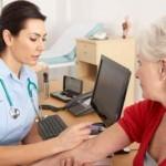 Инсулиновый шок: что это, как избежать, как правильно колоть