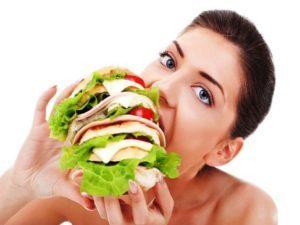 Тыква при диабете 2 и 1 типа. сахарном: можно ли есть, польза и вред, семечки, сырая, рецепты