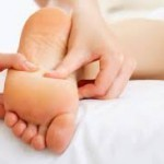 Массаж ног и тела при сахарном диабете: правила, видео