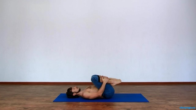 Йога от варикоза: асаны, упражнения, йогатерапия