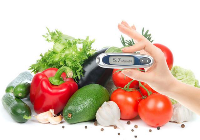 Почечная недостаточность при диабете сахарном 2 типа: диета, лечение, питание, симптомы, мочегонные