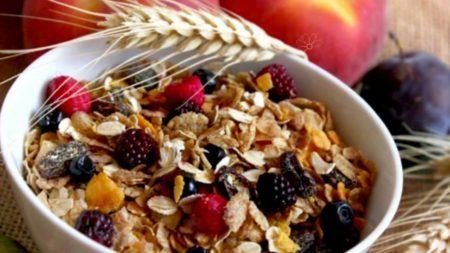 Перловка при диабете сахарном 2 типа: можно ли есть