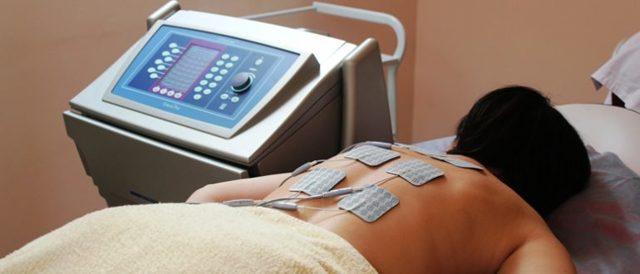 Физиотерапия при диабете сахарном 1 и 2 типа: методы, нюансы, правила