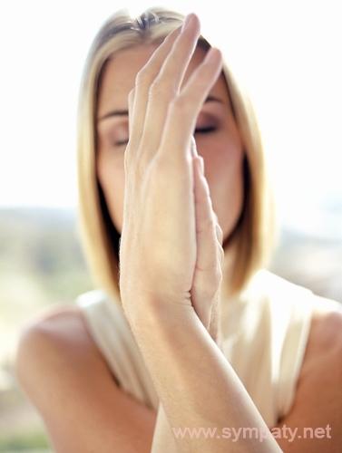 Выступают вены на руках: причины сильно выступающих вен у девушек, женщин и мужчин