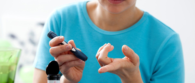 Гепатит с и сахарный диабет: способы лечения и профилактика