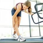 Болят ноги при диабете 2 типа сахарном: что делать, почему, лечение, народные средства - пальцы, мышцы, стопы, икры