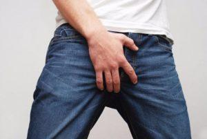 Варикоз полового члена: симптомы, чем лечить и как избавиться