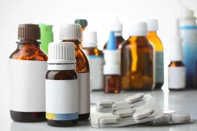 Лечение варикоцеле (1,2,3 степени) без операции: медикаменты, массаж, народные средства, ароматерапия, компрессы