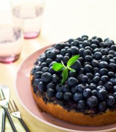 Как снизить сахар в крови: чем быстро понизить, народные средства