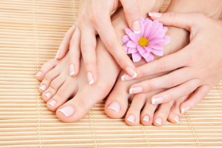 Лечение ног при сахарном диабете: что делать если болят ноги
