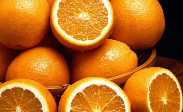 Апельсины при диабете сахарном 2 и 1 типа, гестационном: можно ли, польза