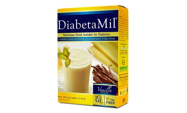 Витамины для диабетиков 2 и 1 типа: цена, какие лучше, отзывы, инструкция по применению, как принимать
