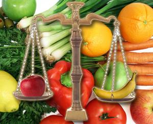 Гликемический индекс продуктов: фрукты, каши, сыры, крупы, сахара, овощи, хлеб, мясо, рыба, напитки