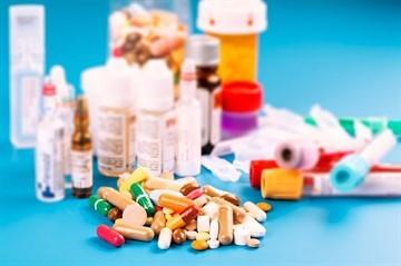 Катаракта при диабете сахарном 2 типа: операция, лечение, удаление
