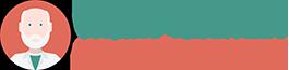 Информационный сайт о симптомах и диагностике заболеваний